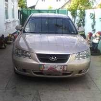 Продам машину 2008г обьём 2.0,газ-бензин, автомат, в г.Харьков