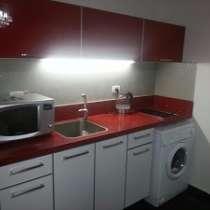 Краткосрочная аренда 2 комнаты,1-этаж,50 кв метров, Бат Ям, в г.Бат-Ям