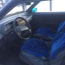 Продам ВАЗ 2113, в Белорецке