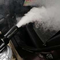 Устранение и удаление неприятных запахов в квартире и автомо, в г.Минск