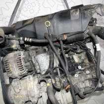 Двигатель в сборе для Volvo XC90 2006 г, в г.Минск