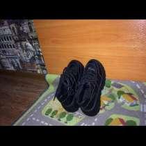 TR новые кроссовки на большой подошве, в Махачкале