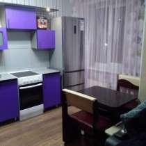 Сдается однокомнатная квартира по адресу: ул. Кузнечная 34, в Кавалерове