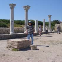 Дима, 31 год, хочет познакомиться, в г.Баку