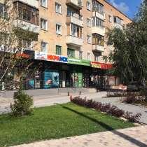 Торговые помещения - готовый бизнес, в Новосибирске