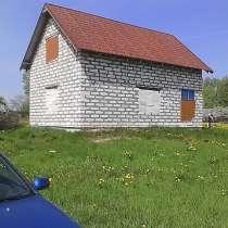 Дом дача, в г.Витебск