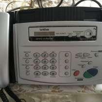 Видеомагнитофон, факс отдам, в Дмитрове