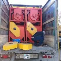 Триерный блок Т-12 Триерный цилиндр, в Омске