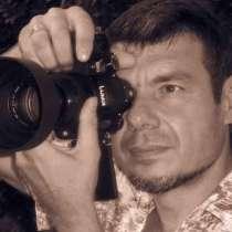 Фото Видеосъемка Ялта фотограф видеограф цены, в Ялте
