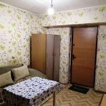 Продам комнату 18.1м² в общ. коридорного типа, в Ижевске