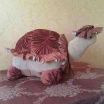 игрушки-подушки, в Челябинске