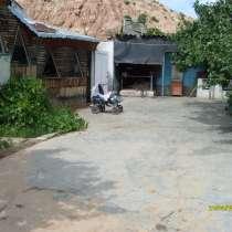 Продаю дом в Иссык-Кульской области, поселок Каджи-Сай, в г.Каракол