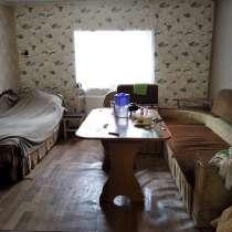 Срочно продам дом в Каменке-8 ост, в Симферополе