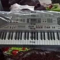 Продам синтезатор, в Перми
