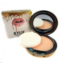 KYLIE FACE POWDER, в г.Черкассы