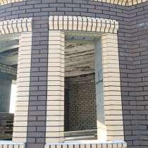 Строительство домов, коттеджей, в Воронеже