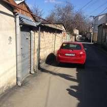 Продам квартиру на земле, в Симферополе