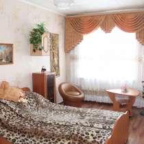 Продам отличную 3-х комнатную квартиру, в Копейске