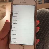 Айфон 7, в Ногинске