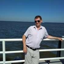 Алексей, 50 лет, хочет познакомиться – Хочу найти верную подругу, в Колпино