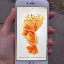 IPhone 6 Plus 64gb, в Шахтах