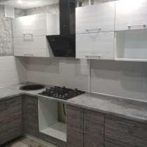 Изготовление кухонь на заказ любой сложности, в г.Витебск