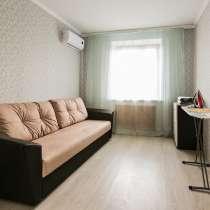 Сдам трехкомнатную квартиру в 1-м квартале, 6, в Шелехове