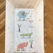 Доска для пеленания, в Москве