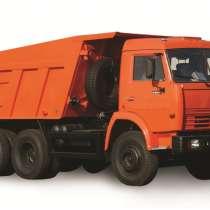 Вывоз мусора из квартиры камаз в Нижнем Новгороде, в Нижнем Новгороде