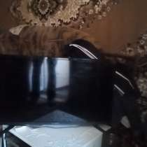 Телевизор с вай фаем, в Армянске
