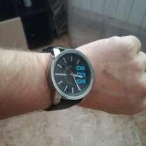 Продам часы DIESEL, в Северске