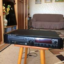 Tascam CD-RW 700, в Саратове