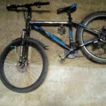 Велосипед, в г.Павлодар