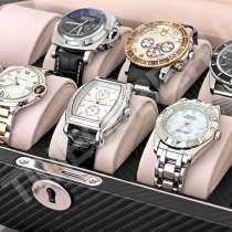Интернет магазин оригинальных часов и браслетов, в Новосибирске