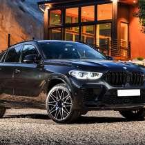 Срочно продаю BMW, в Краснодаре