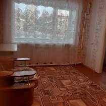 Продается двухкомнатная квартира, в Артемовский