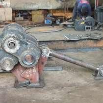 Ножницы\дробилки механические для бетона, в Подольске
