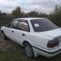 Продаю авто, в Барнауле