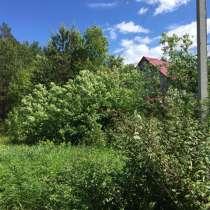 Продается дачный участок, в Оренбурге