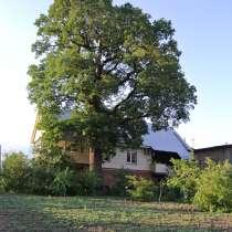 Продам дом вг. Аша рядом с горнолыжным комплексом, в Аше