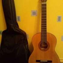 Гитара классическая, в г.Минск
