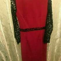 Платье женское новое, в Самаре