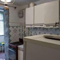 Продается 2-х комнатная квартира по ул. Бородинская дом 3, в г.Винаросе