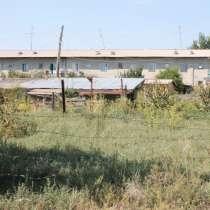 2-х комнатная квартира на берегу озера Иссык куль, в г.Каракол