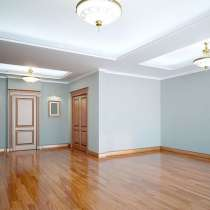 Ремонт квартир, офисов, коттеджей, магазинов, и других помещ, в Омске