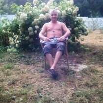 Игорь, 49 лет, хочет пообщаться, в г.Гродно