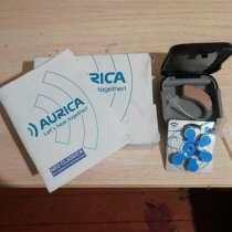 Продам слуховой аппарат, в Ангарске