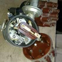 Трамблер Р137-06, в г.Сумы