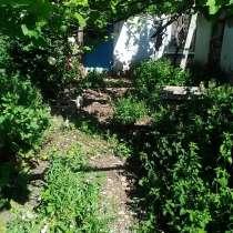 Продам дом под СНОС!, в Бахчисарае