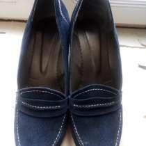 Продам туфли, в г.Донецк